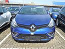 Renault Clio Energy TCe 90 Start & Stop LIMITED